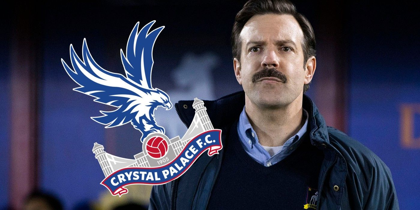 Ted Lasso: Which Football Club AFC Richmond Is Most Like