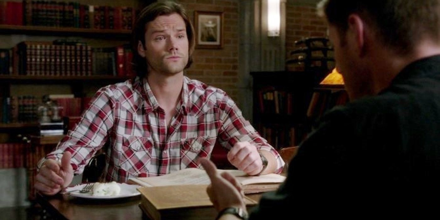 Supernatural: 5 Things We'll Miss About Sam (& 5 About Dean)