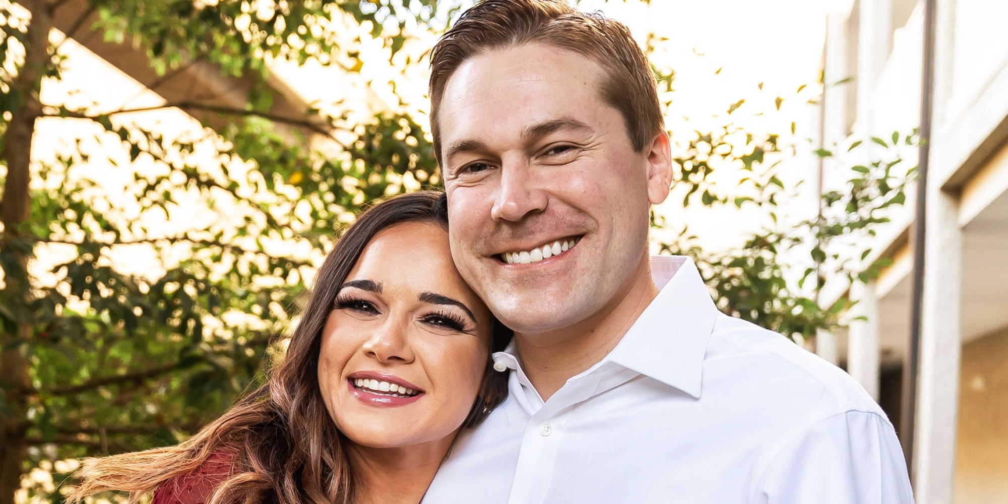 Married At First Sight: Virginia Coombs' Net Worth & How She Makes Her Money