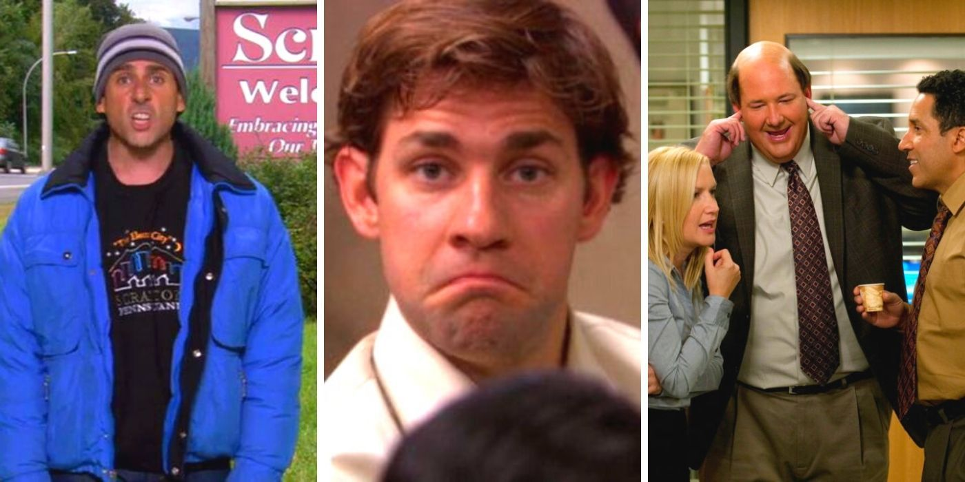 The Office: 10 Major Flaws Of The Show That Fans Chose To Ignore