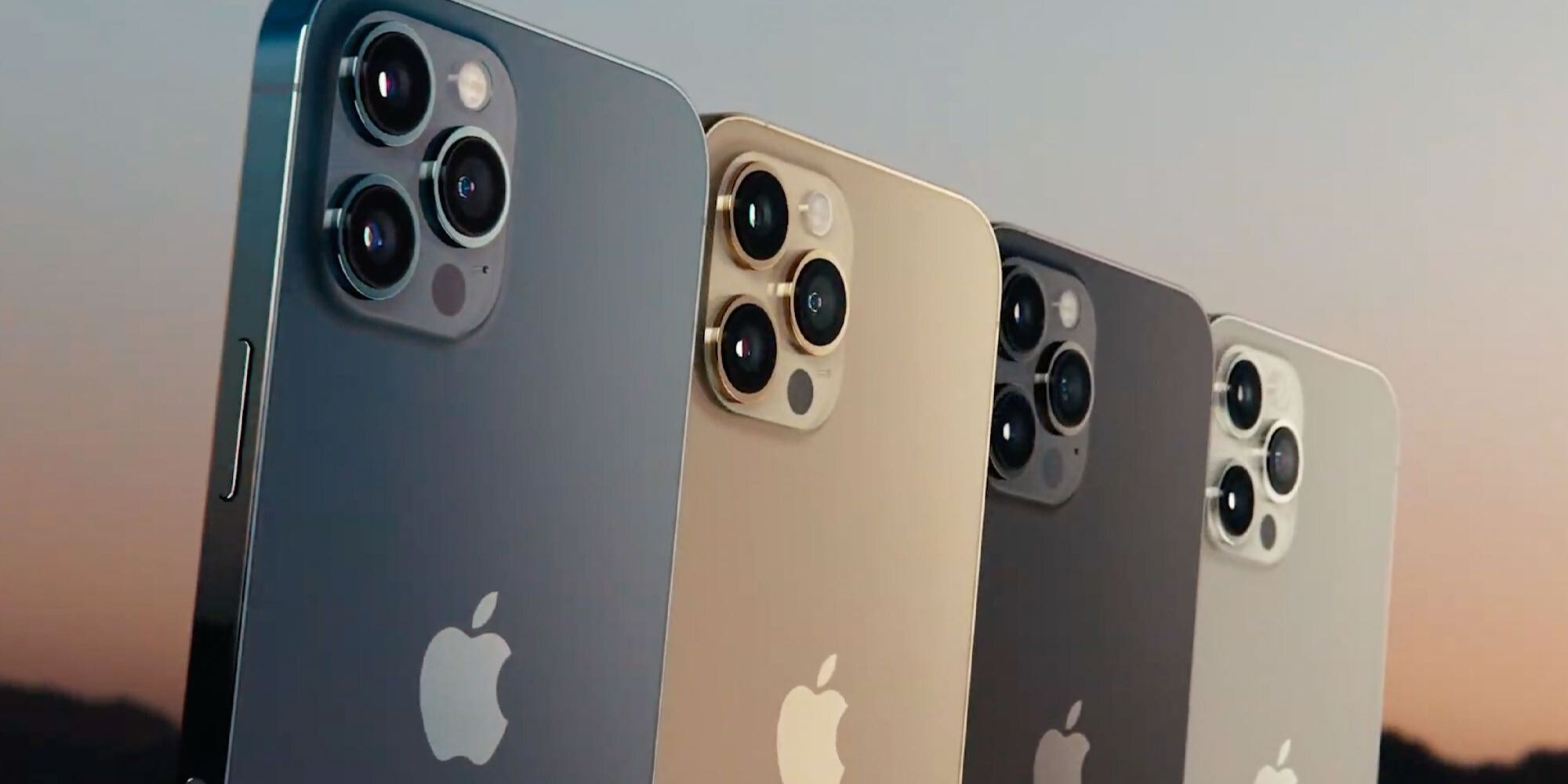 iPhone 13 Release Date: When To Expect Apple's 2021 iPhone