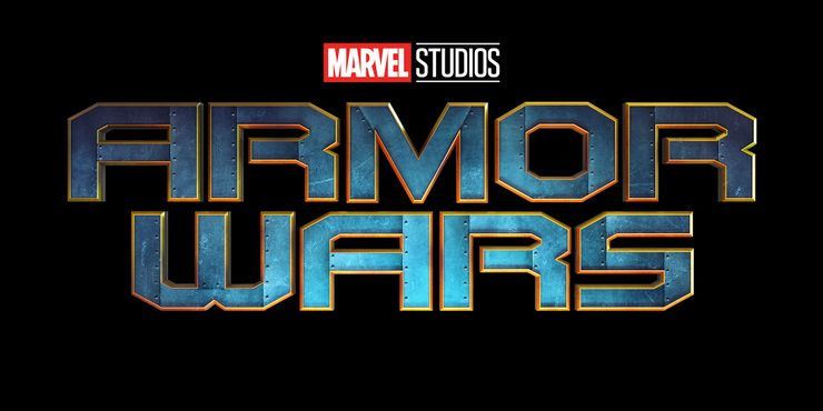 https://static2.srcdn.com/wordpress/wp-content/uploads/2021/01/mcu-shows-ranked-by-hype-armor-wars-Cropped.jpg?q=50&fit=crop&w=740&h=370&dpr=1.5