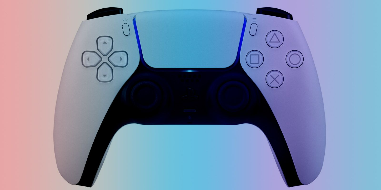 PS5 Controller Swappable Faceplates Go On Sale For  A PopGam