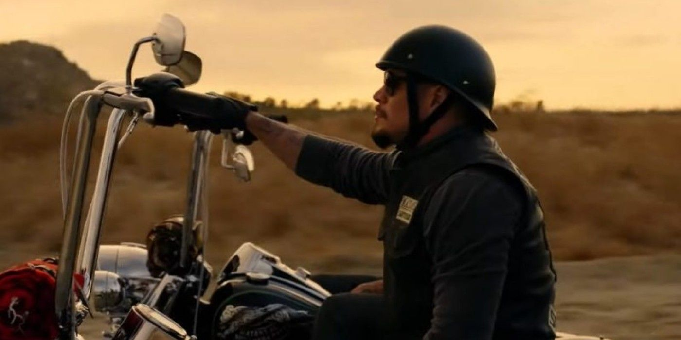 Mayans MC Season 3 Trailer Teases The Most Violent Season Yet