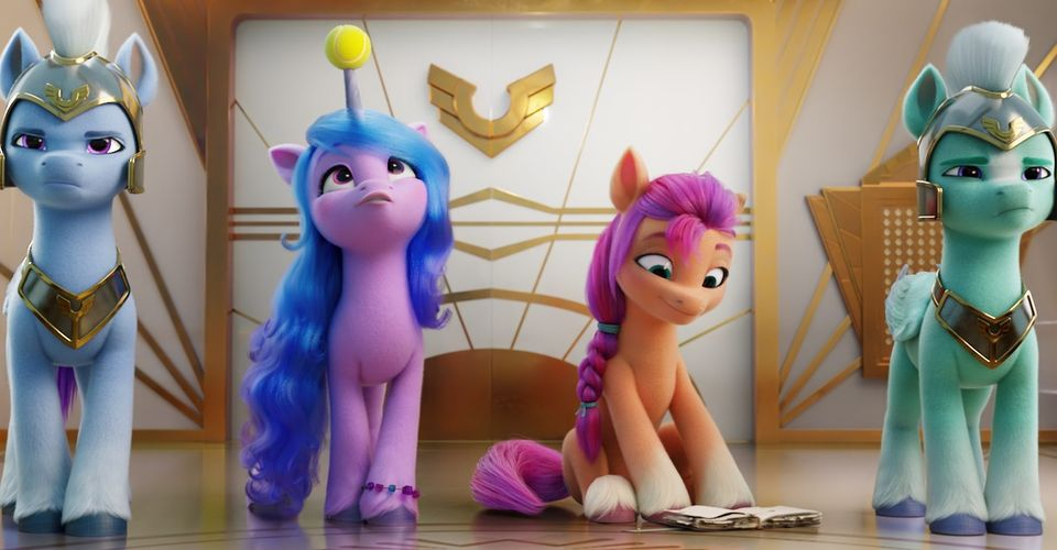 My-Little-Pony-Netflix-CG-Movie.jpg?q=50