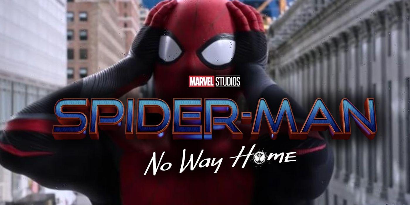 Way home no