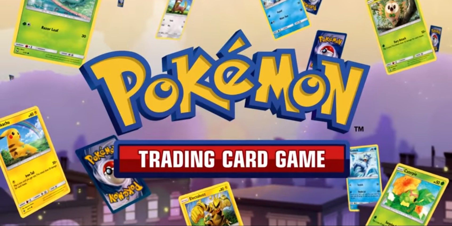 When Pokémon Cards Will Be Available At Walmart Again