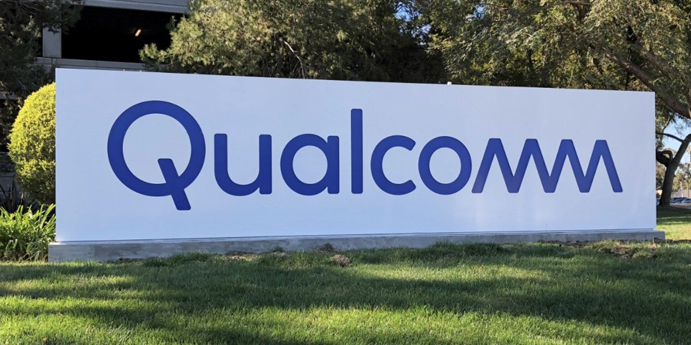Why The FTC Dropped Antitrust Lawsuit Against Qualcomm