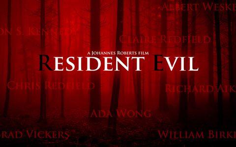 [News] La saga Resident Evil rebootée ! Resident-Evil-movie-reboot-poster-cropped.jpg?q=50&fit=crop&w=480&h=300&dpr=1