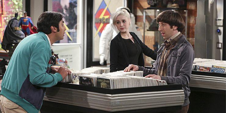 Big-Bang-Theory-Raj-Claire-Howard.jpg (740×370)