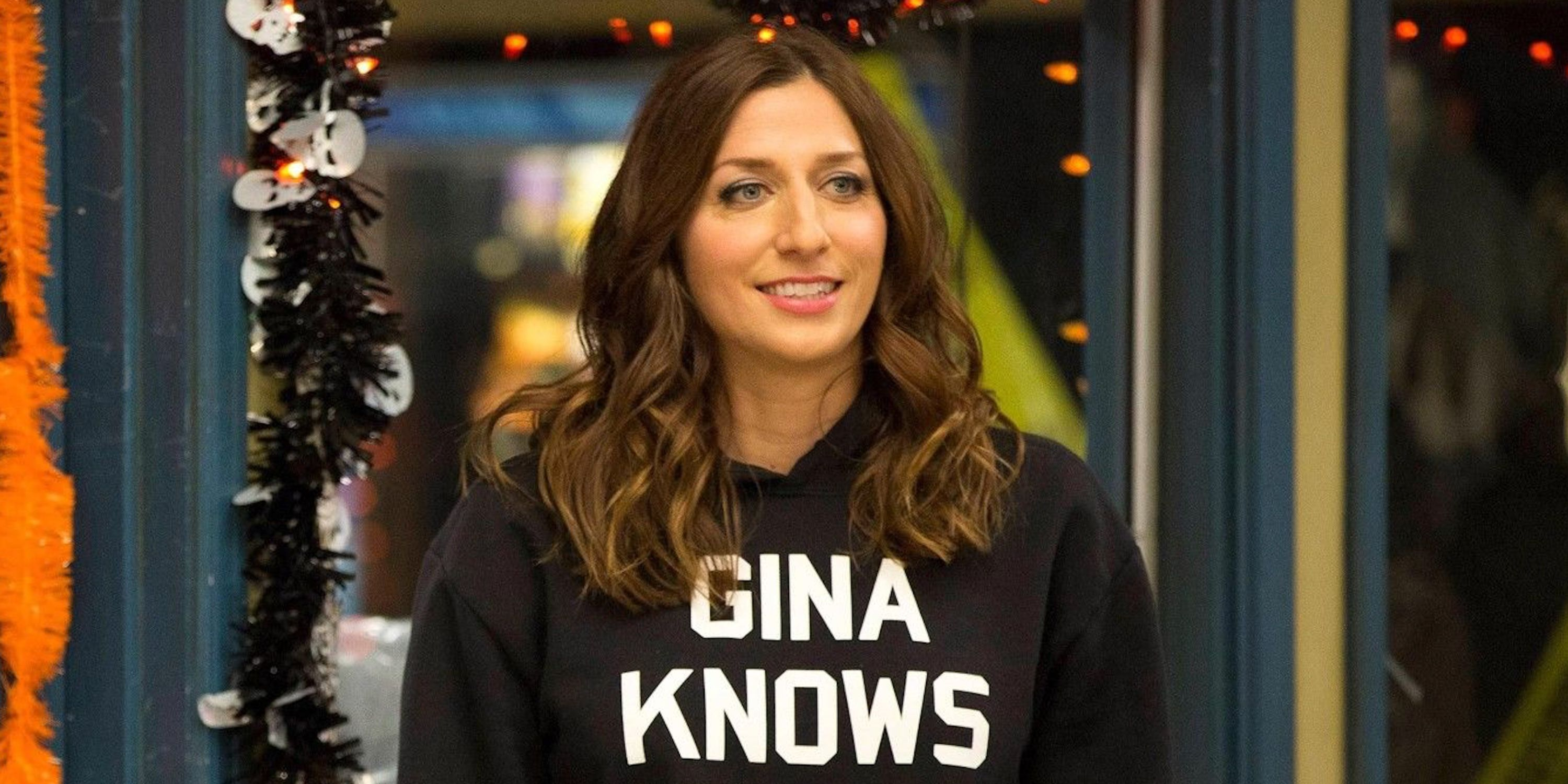 Ass chelsea peretti What Chelsea