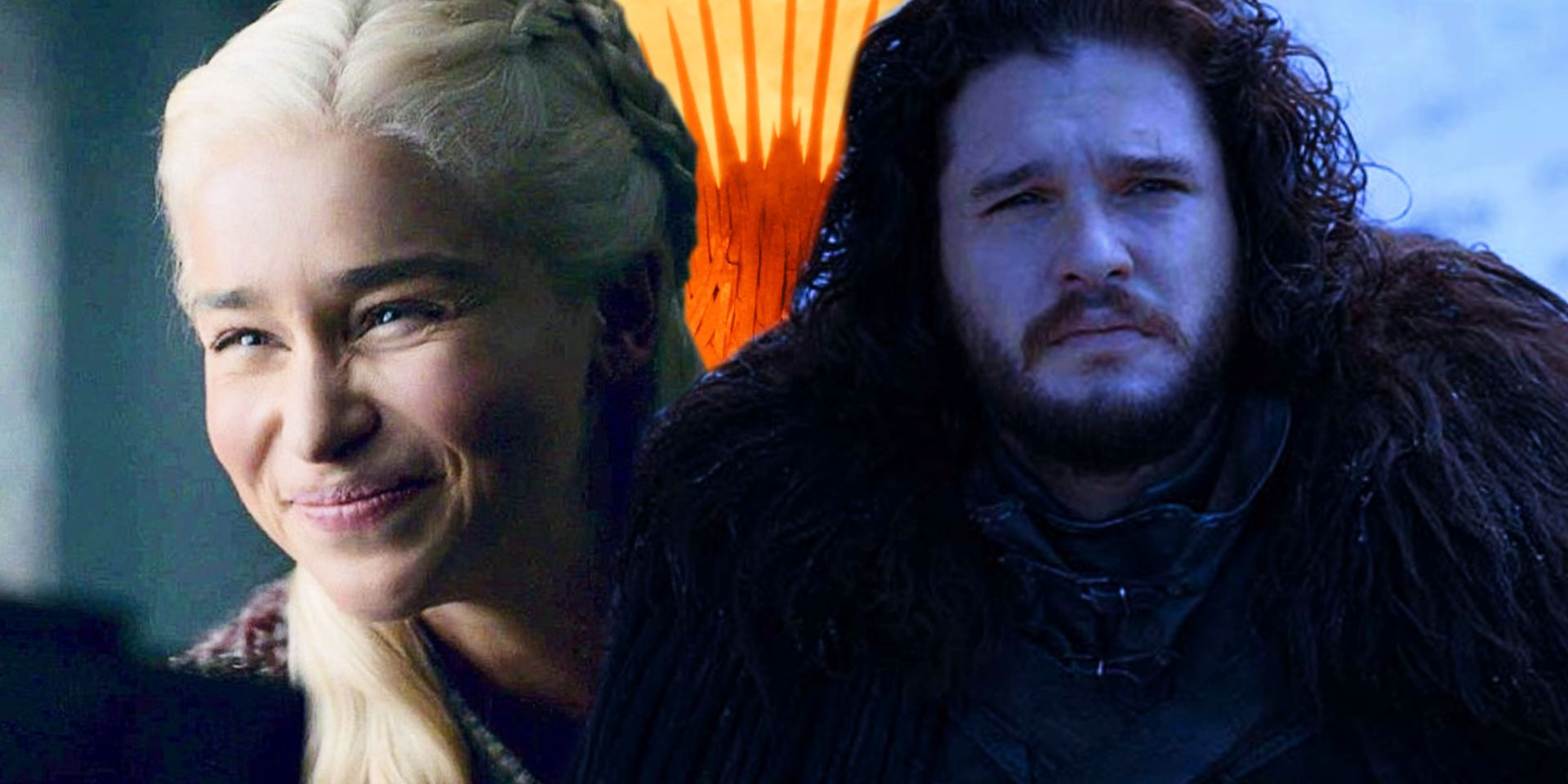You're Going To Love Game Of Thrones Again   Screen Rant