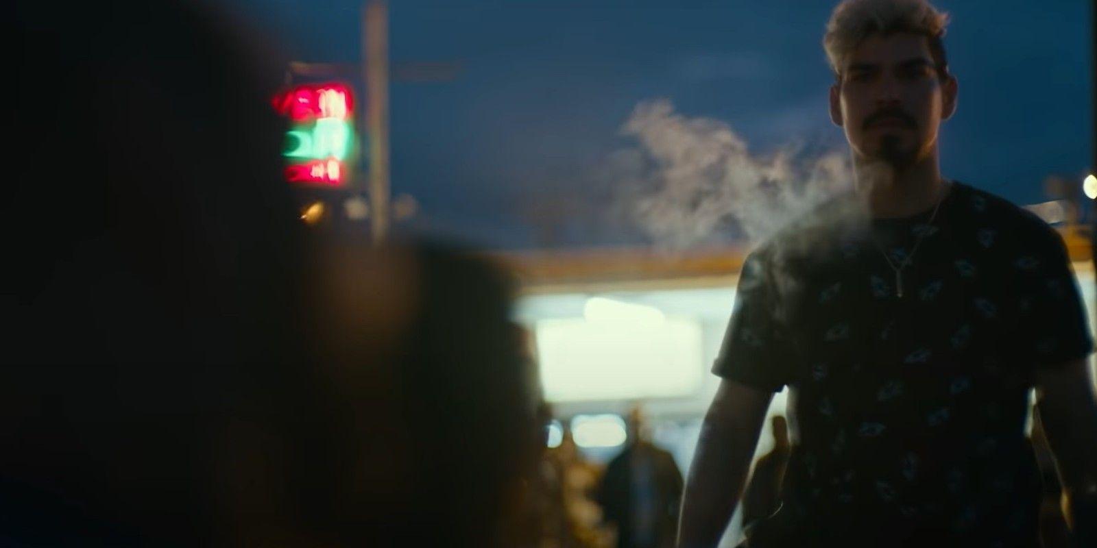 Análise do trailer Army of the Dead: Invasão em Las Vegas: 31 revelações e segredos da história 8