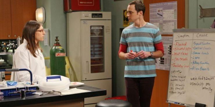 Amy-And-Sheldon-Tests-Lab-The-Big-Bang-Theory.jpg (740×370)