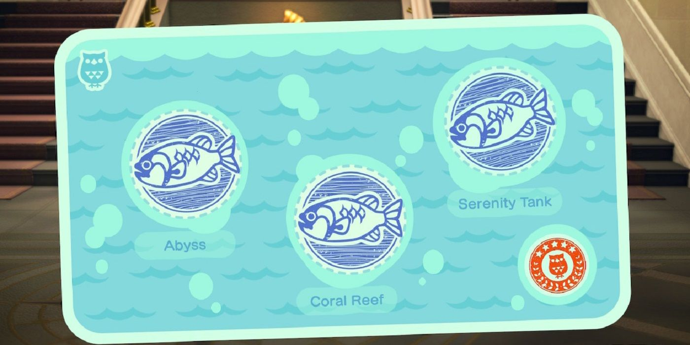 Animal Crossing's International Museum Day Stamp Rally Explained
