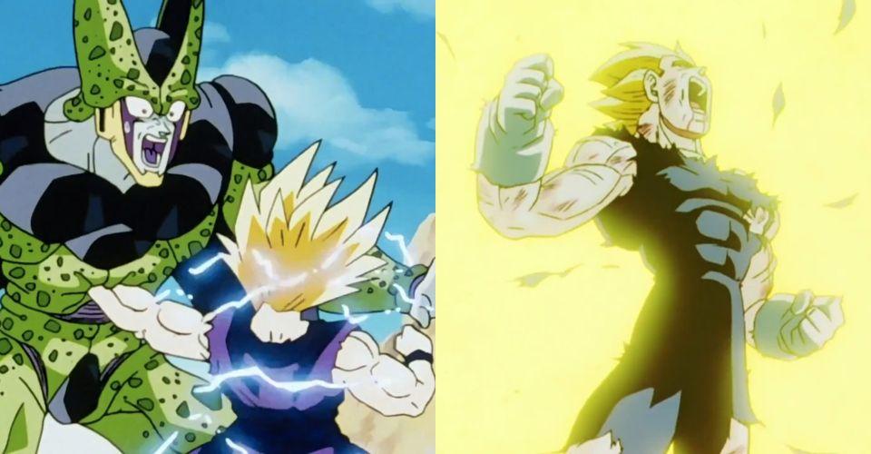 Dragon Ball Z Iconic Moments.jpg?q=50&fit=crop&w=960&h=500&dpr=1 - DARLING in the FRANXX Merch