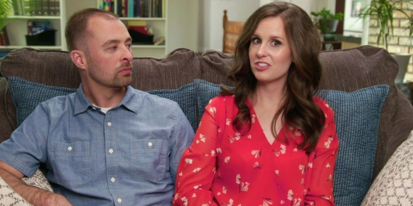 The Blended Bunch: How Much The Shemwell Family Is Paid To Do The Show