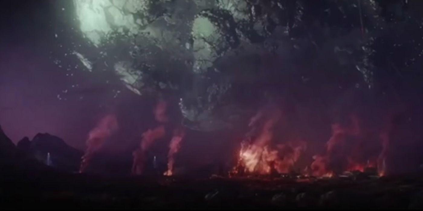 Análise do trailer de Loki: Todas as novas revelações e segredos do MCU explicados 6
