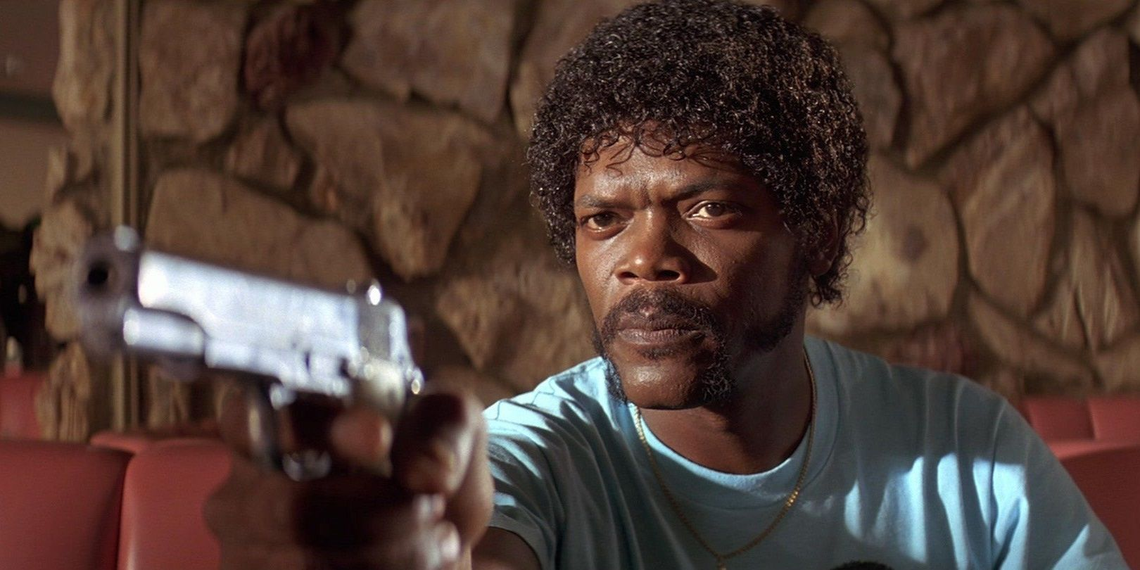 Samuel L. Jackson & 9 Other Actors Who Need To Be In Tarantino's Final Movie