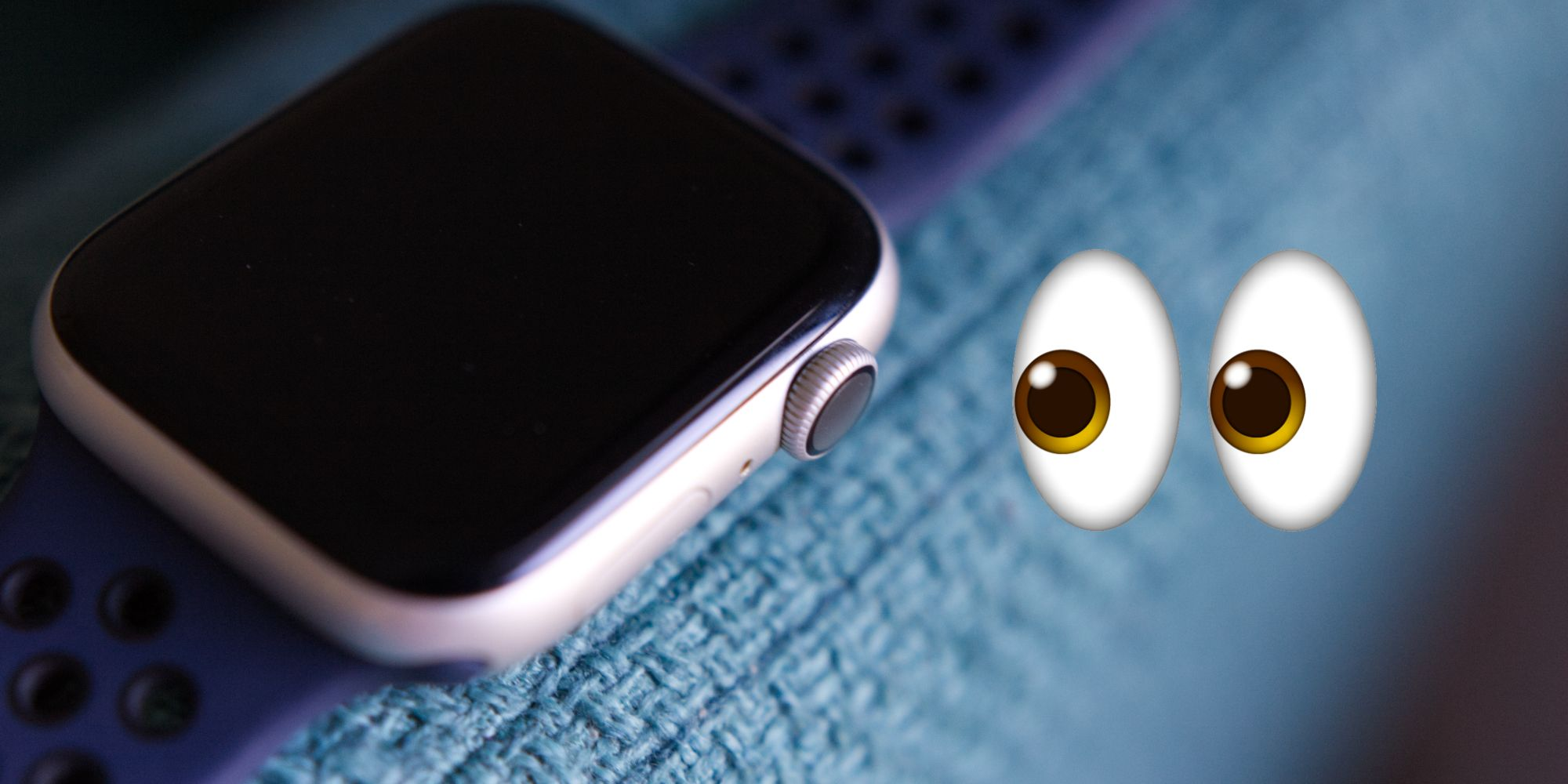 What Is The Digital Crown On An Apple Watch & What Does It Do?