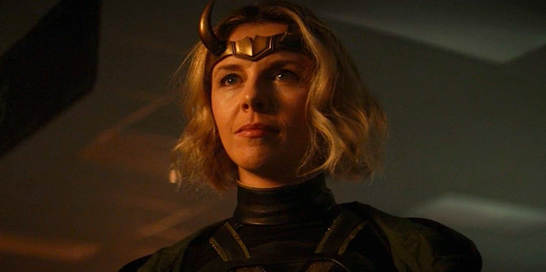 Loki's Sophia Di Martino Becomes Most Popular Actor on IMDb