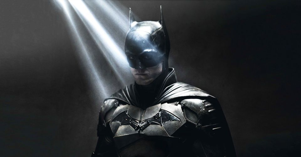 The Batman Reshoots With Robert Pattinson & Colin Farrell To Film In July