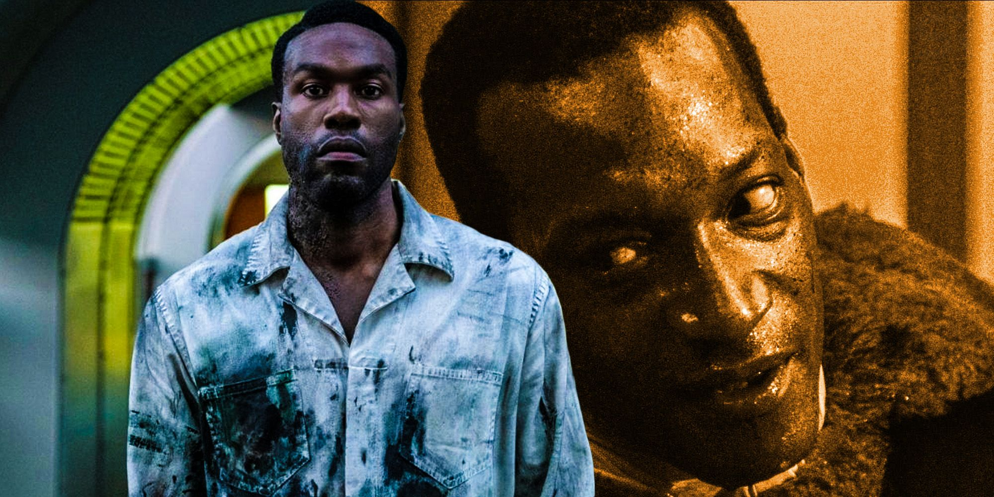 How Is Candyman 2021 Connected To The Original Movies?