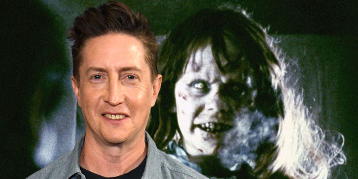 Tudo o que sabemos sobre O Exorcista 2 de Blumhouse 1