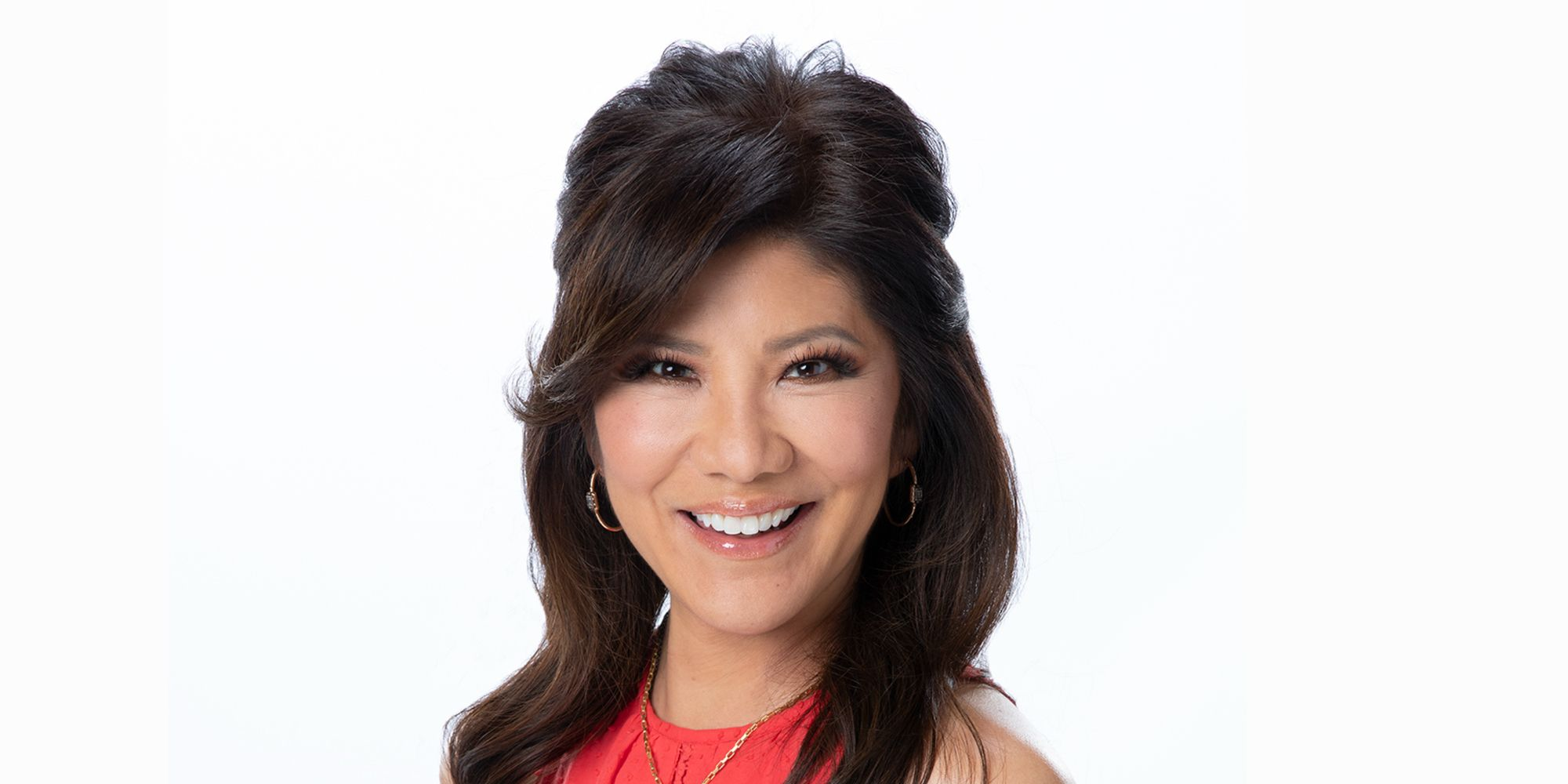 Big Brother: Julie Chen Reveals Why She Thinks Whitney Was ...