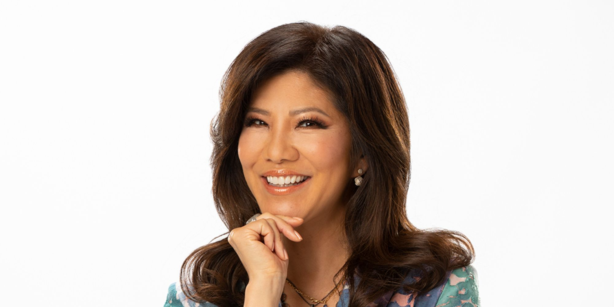 Big Brother: Julie Chen's Picks For The Top 4 Players of ...