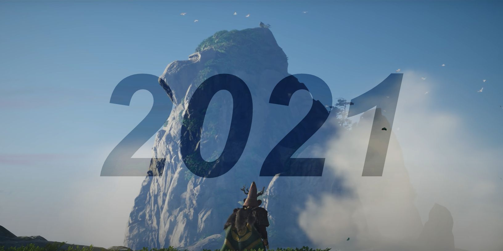 What PlayStation Exclusives Are Still Coming In 2021