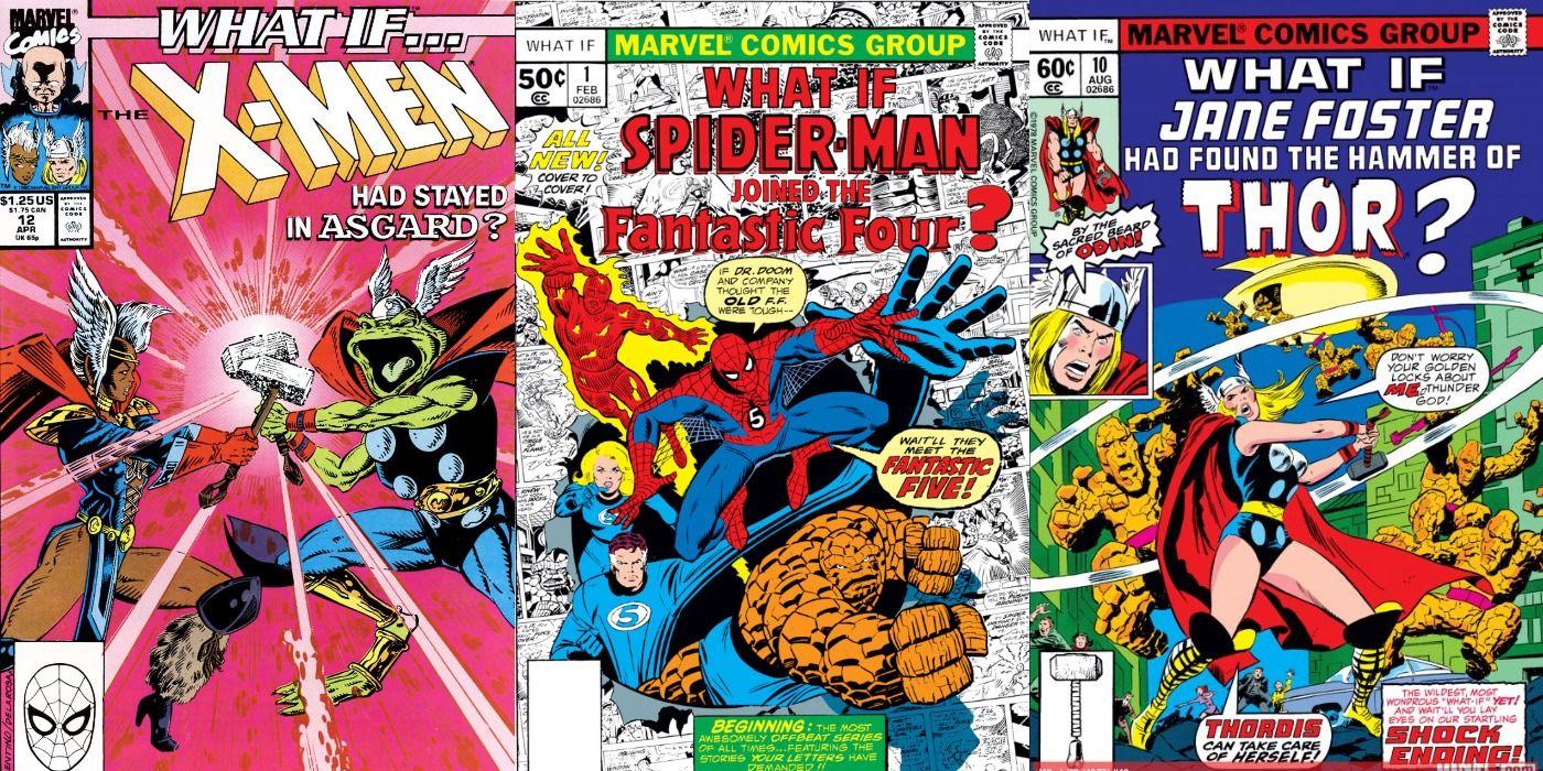 Comics Artboard 1