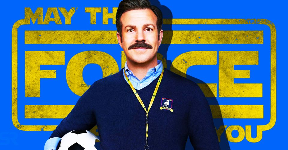 Ted Lasso Season 2 Episode 4: All Leaked News you need to know - Trending Update News