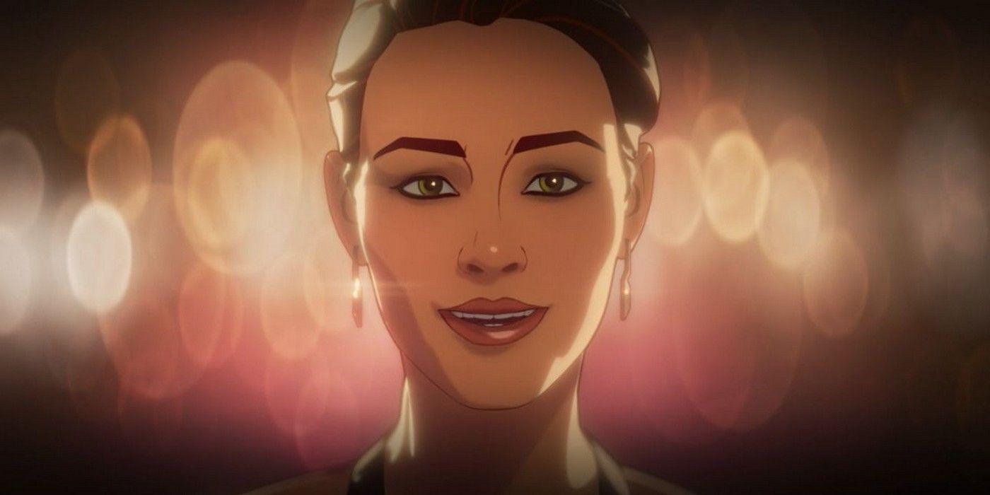The MCU Makes Rachel McAdams' Doctor Strange Snub Even Worse