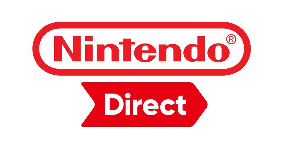 Everything Revealed During Nintendo Direct (September 2021)