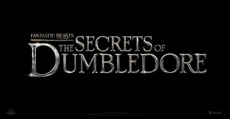 Fantastic-Beasts-3-Secrets-of-Dumbledore