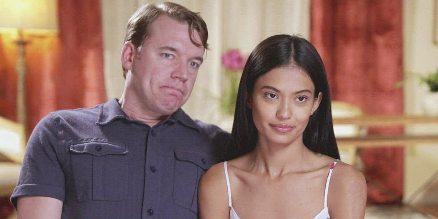 90 Day Fiancé: Biggest News Stories From Cast This Week (Sep 20)