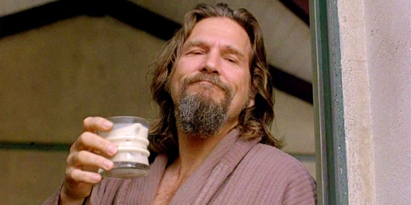 The Big Lebowski: 10 Things That Still Hold Up Today | ScreenRant