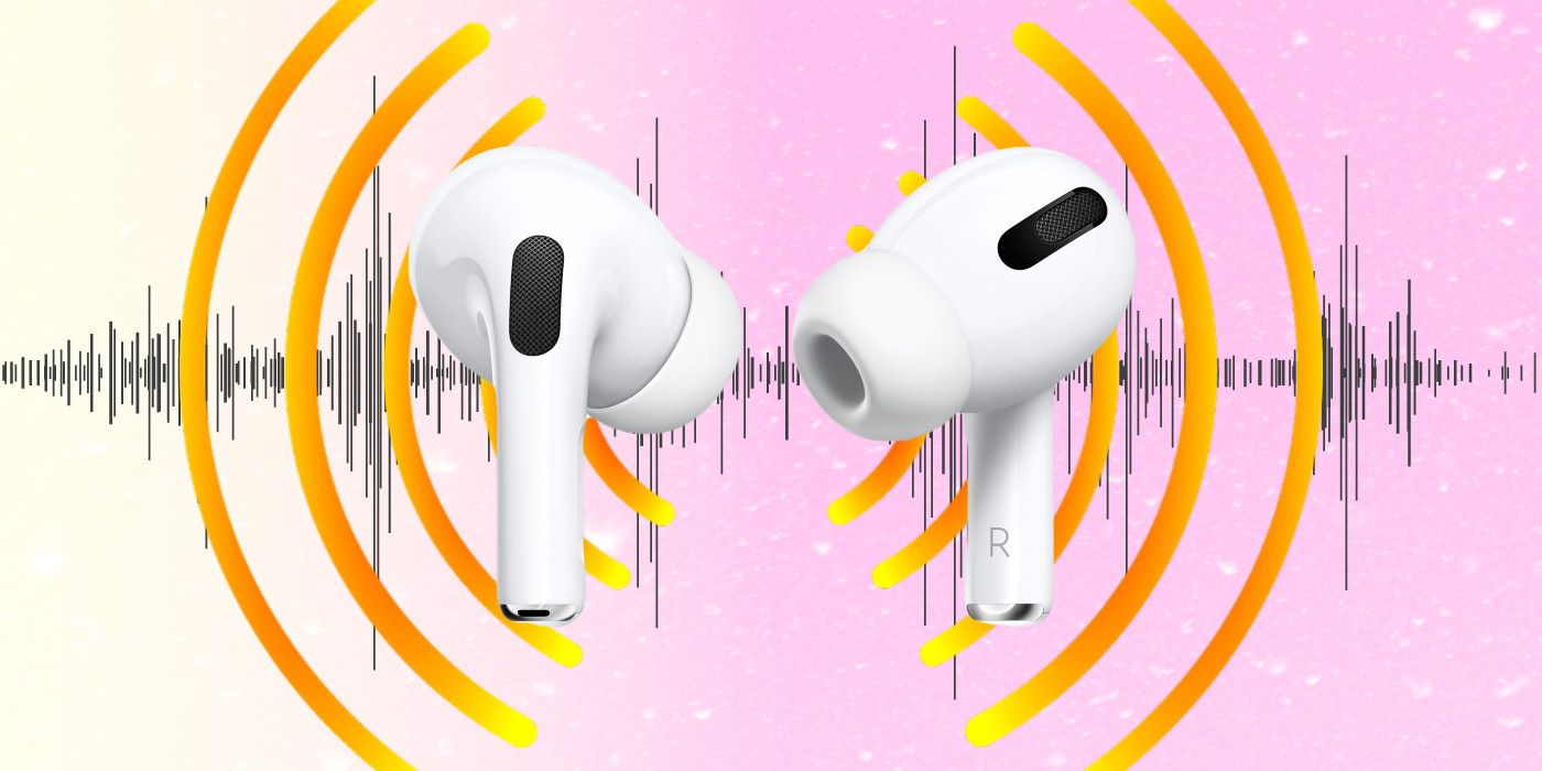 AirPods: How To Enable Spatial Audio On iPhone, iPad & Apple TV