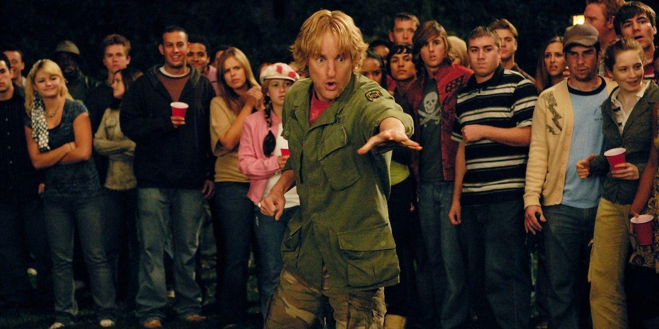 9 Best Seth Rogen & Evan Goldberg Movies, Ranked By IMDb