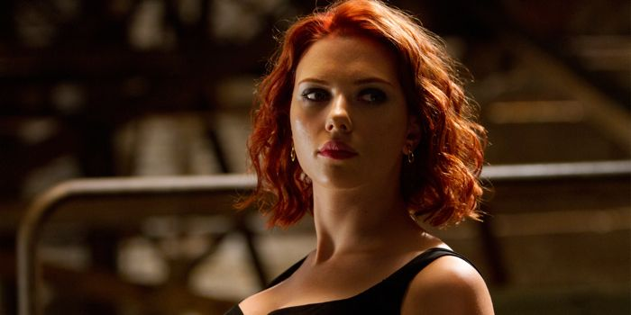 5 Reasons Why Black Widow S Sacrifice Was Justified 5 Why