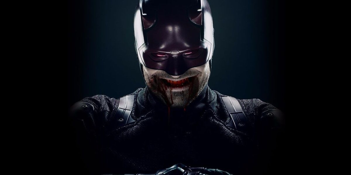 15 Things You Didn 39 T Know About Netflix 39 S Daredevil Series