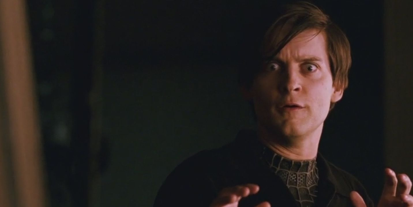 16 ways spider-man 3 ruined the character | screenrant