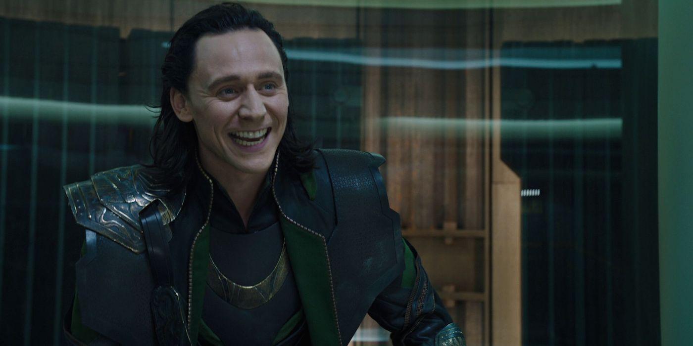 Linha do tempo MCU completa de Loki Explicada 3