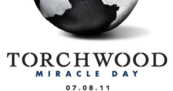 Torchwood: Miracle Day' Lines Up Guest Stars Galore