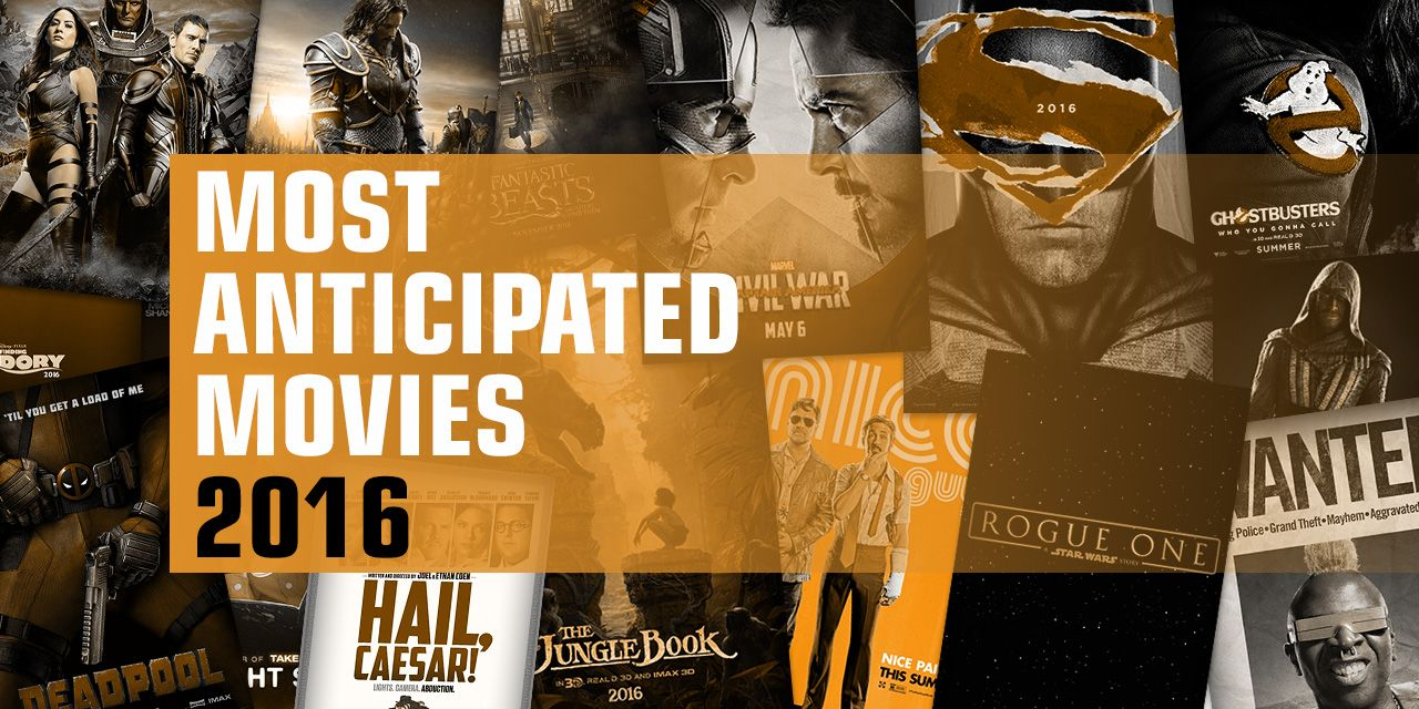 list of most popular movies by year