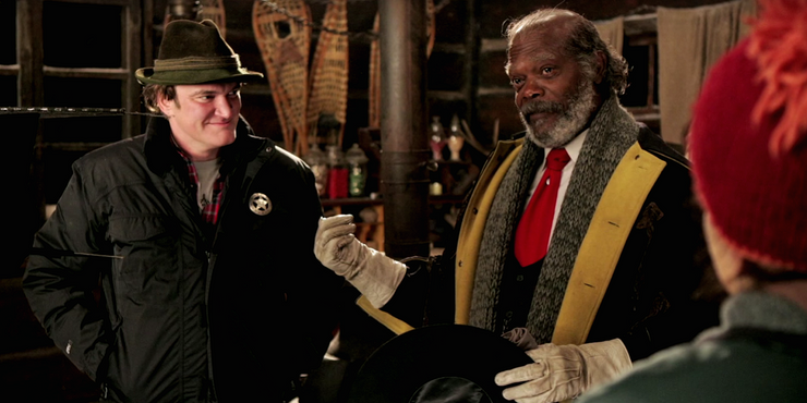 Director/Actor Fetiche Quentin-Tarantino-and-Samuel-L.-Jackson-in-The-Hateful-Eight.png?q=50&fit=crop&w=740&h=370&dpr=1