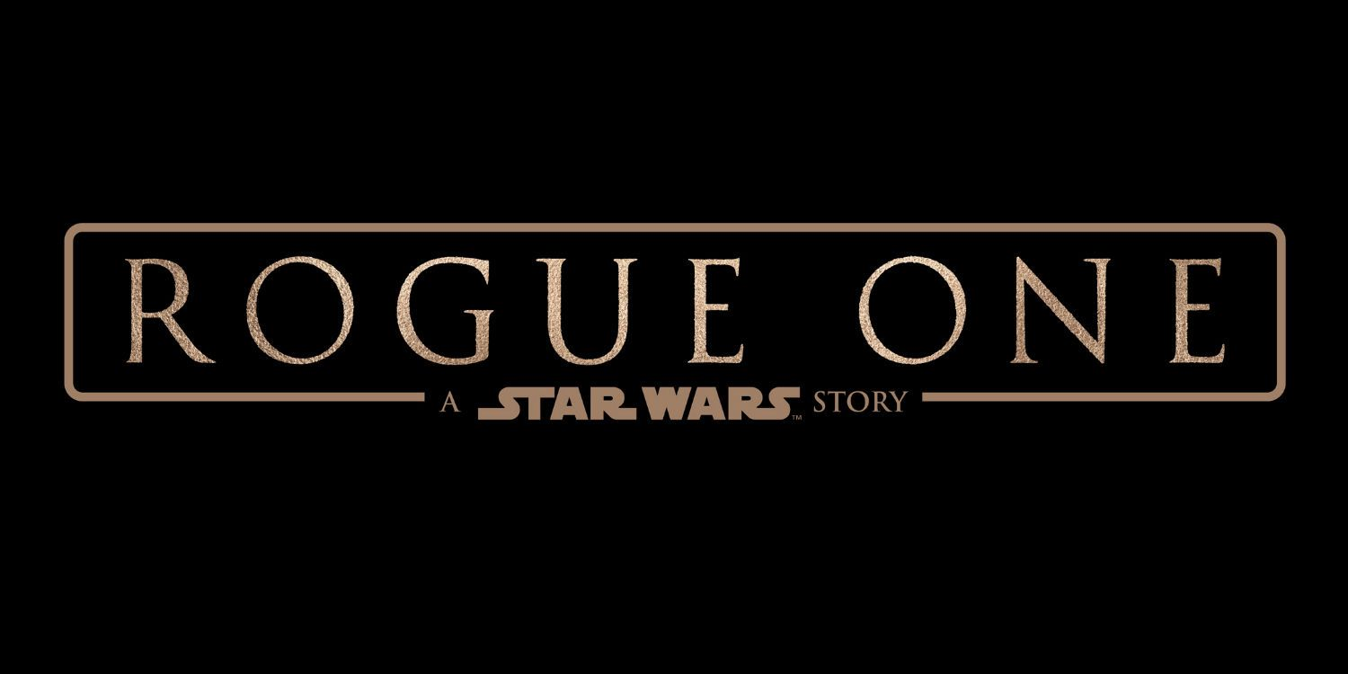 Star Wars: Rogue One Now Being Scored by Michael Giacchino