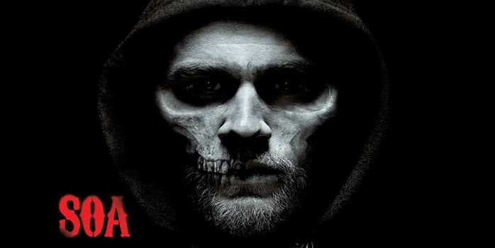 Sons Of Anarchy Top 15 Cringe Worthy Moments Of The Entire Series