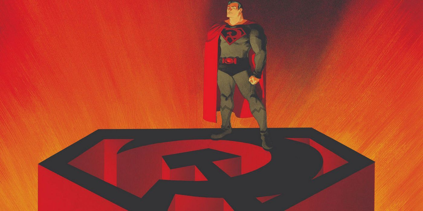 https://static2.srcdn.com/wordpress/wp-content/uploads/Superman-Red-Son.jpg
